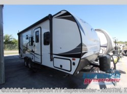 New 2018  Palomino Solaire Ultra Lite 201SS by Palomino from ExploreUSA RV Supercenter - KYLE, TX in Kyle, TX