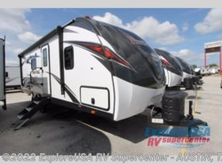 New 2018  Heartland RV North Trail  22FBS by Heartland RV from ExploreUSA RV Supercenter - KYLE, TX in Kyle, TX