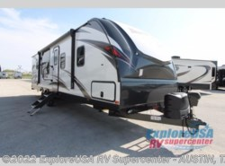 New 2018  Heartland RV North Trail  28RKDS King by Heartland RV from ExploreUSA RV Supercenter - KYLE, TX in Kyle, TX