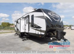 New 2018  Heartland RV Torque XLT TQ T31 by Heartland RV from ExploreUSA RV Supercenter - KYLE, TX in Kyle, TX