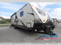 New 2018  CrossRoads Volante 31BH by CrossRoads from ExploreUSA RV Supercenter - KYLE, TX in Kyle, TX