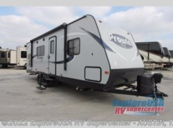 New 2018  Heartland RV Prowler Lynx 25 LX by Heartland RV from ExploreUSA RV Supercenter - KYLE, TX in Kyle, TX