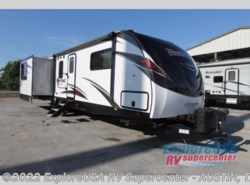 New 2018  Heartland RV North Trail  32RETS King by Heartland RV from ExploreUSA RV Supercenter - KYLE, TX in Kyle, TX