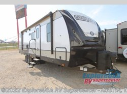 New 2018  Cruiser RV Radiance Ultra Lite 26BH by Cruiser RV from ExploreUSA RV Supercenter - KYLE, TX in Kyle, TX