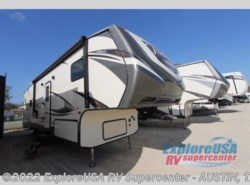 New 2018  CrossRoads Volante 295BH by CrossRoads from ExploreUSA RV Supercenter - KYLE, TX in Kyle, TX