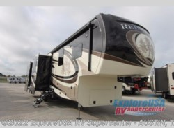 New 2018  Redwood Residential Vehicles Redwood 3991RD by Redwood Residential Vehicles from ExploreUSA RV Supercenter - KYLE, TX in Kyle, TX