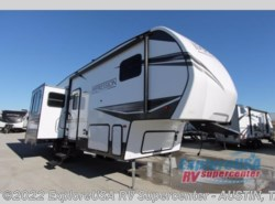 New 2018  Forest River Impression 28BHS by Forest River from ExploreUSA RV Supercenter - KYLE, TX in Kyle, TX