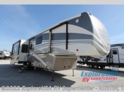 New 2018  DRV Mobile Suites 39 DBRS3 by DRV from ExploreUSA RV Supercenter - KYLE, TX in Kyle, TX