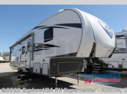 New 2018  Highland Ridge Silverstar SF295BHS by Highland Ridge from ExploreUSA RV Supercenter - KYLE, TX in Kyle, TX