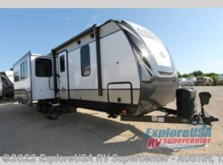 New 2019  Cruiser RV Radiance Ultra Lite 32BH by Cruiser RV from ExploreUSA RV Supercenter - KYLE, TX in Kyle, TX