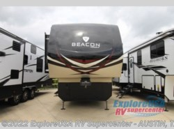 New 2019 Vanleigh Beacon 39FBB available in Kyle, Texas