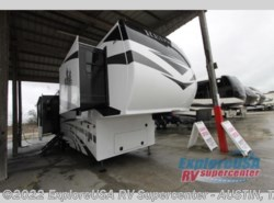 New 2020 Redwood RV Redwood 3911RL available in Kyle, Texas