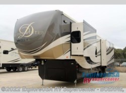 New 2017 DRV Mobile Suites Aire MSA 40 available in Boerne, Texas