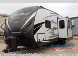 New 2017  Heartland RV Torque XLT TQ T31 by Heartland RV from ExploreUSA RV Supercenter - BOERNE, TX in Boerne, TX