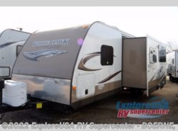 Used 2014  Jayco White Hawk 27RBOK