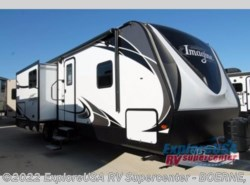 New 2017  Grand Design Imagine 2670MK by Grand Design from ExploreUSA RV Supercenter - BOERNE, TX in Boerne, TX