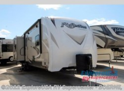 New 2017  Grand Design Reflection 308BHTS by Grand Design from ExploreUSA RV Supercenter - BOERNE, TX in Boerne, TX