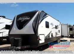 New 2018  Grand Design Imagine 3150BH by Grand Design from ExploreUSA RV Supercenter - BOERNE, TX in Boerne, TX