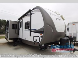 New 2017  Palomino Solaire Ultra Lite 312TSQBK by Palomino from ExploreUSA RV Supercenter - BOERNE, TX in Boerne, TX