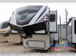 New 2018  Grand Design Momentum 397TH by Grand Design from ExploreUSA RV Supercenter - BOERNE, TX in Boerne, TX