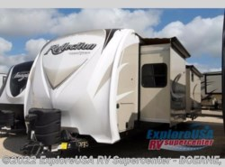 Used 2017  Grand Design Reflection 315RLTS by Grand Design from ExploreUSA RV Supercenter - BOERNE, TX in Boerne, TX