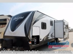 New 2018  Grand Design Imagine 2500RL by Grand Design from ExploreUSA RV Supercenter - BOERNE, TX in Boerne, TX