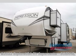 New 2018  Forest River Impression 28BHS by Forest River from ExploreUSA RV Supercenter - BOERNE, TX in Boerne, TX