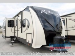 New 2018  Grand Design Reflection 312BHTS by Grand Design from ExploreUSA RV Supercenter - BOERNE, TX in Boerne, TX