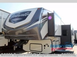 New 2018  CrossRoads Volante 295BH by CrossRoads from ExploreUSA RV Supercenter - BOERNE, TX in Boerne, TX