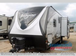 New 2018  Grand Design Imagine 2250RK by Grand Design from ExploreUSA RV Supercenter - BOERNE, TX in Boerne, TX