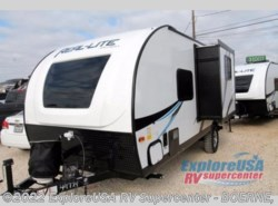 New 2018  Palomino Real-Lite Mini 181 by Palomino from ExploreUSA RV Supercenter - BOERNE, TX in Boerne, TX