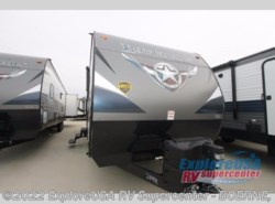New 2018  CrossRoads Longhorn 280RK by CrossRoads from ExploreUSA RV Supercenter - BOERNE, TX in Boerne, TX