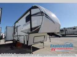 New 2018  Forest River Impression 26RET by Forest River from ExploreUSA RV Supercenter - BOERNE, TX in Boerne, TX