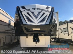 Used 2017 Dutchmen Voltage V3005 available in Boerne, Texas