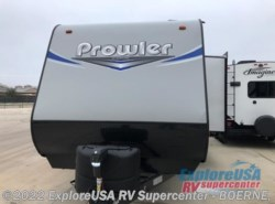 New 2019 Heartland  Prowler Lynx 32 LX available in Boerne, Texas