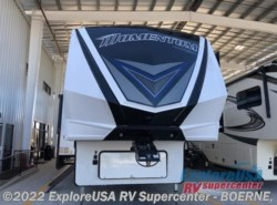 New 2019 Grand Design Momentum M-Class 395M available in Boerne, Texas