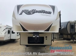Used 2017  Grand Design Reflection 26RL