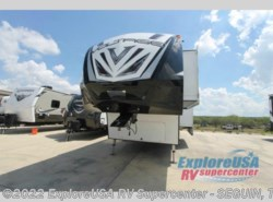 New 2017  Dutchmen Voltage V3815 by Dutchmen from ExploreUSA RV Supercenter - SEGUIN, TX in Seguin, TX