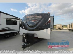 New 2017  Heartland RV North Trail  29RETS King by Heartland RV from ExploreUSA RV Supercenter - SEGUIN, TX in Seguin, TX