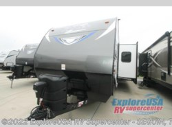 New 2017  CrossRoads Zinger ZR33SB by CrossRoads from ExploreUSA RV Supercenter - SEGUIN, TX in Seguin, TX