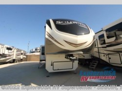 New 2017  Grand Design Solitude 360RL by Grand Design from ExploreUSA RV Supercenter - SEGUIN, TX in Seguin, TX