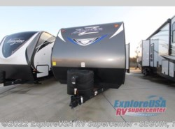 New 2017  CrossRoads Zinger ZT27RL by CrossRoads from ExploreUSA RV Supercenter - SEGUIN, TX in Seguin, TX