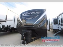 New 2017  Heartland RV Torque XLT TQ T31 by Heartland RV from ExploreUSA RV Supercenter - SEGUIN, TX in Seguin, TX