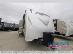 New 2017  Grand Design Reflection 297RSTS by Grand Design from ExploreUSA RV Supercenter - SEGUIN, TX in Seguin, TX