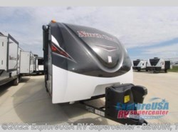New 2018  Heartland RV North Trail  24BHS by Heartland RV from ExploreUSA RV Supercenter - SEGUIN, TX in Seguin, TX