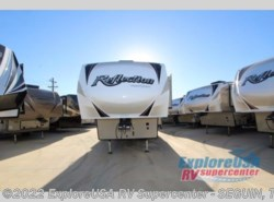 New 2017  Grand Design Reflection 28BH by Grand Design from ExploreUSA RV Supercenter - SEGUIN, TX in Seguin, TX