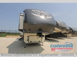New 2018  Vanleigh Vilano 369FB by Vanleigh from ExploreUSA RV Supercenter - SEGUIN, TX in Seguin, TX