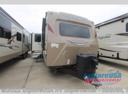 New 2018  Forest River Rockwood RLT2906WS by Forest River from ExploreUSA RV Supercenter - SEGUIN, TX in Seguin, TX