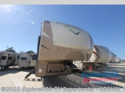 New 2018  Forest River Rockwood Signature Ultra Lite 8298WS by Forest River from ExploreUSA RV Supercenter - SEGUIN, TX in Seguin, TX