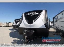 New 2018  Grand Design Imagine 2500RL by Grand Design from ExploreUSA RV Supercenter - SEGUIN, TX in Seguin, TX
